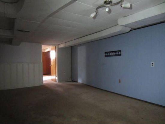 4703 Rutgers St NW, Roanoke, VA 24012
