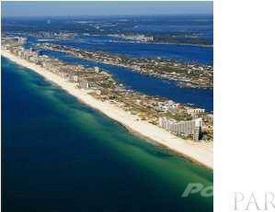16281 Perdido Key Dr UNIT E700, Pensacola, FL 32507