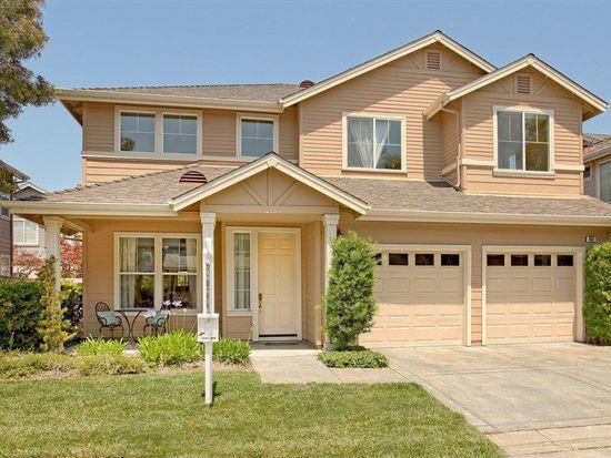 807 Kraken Ln, Redwood City, CA 94065