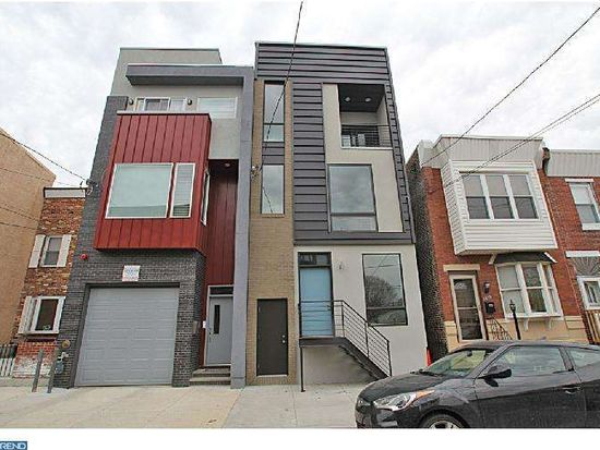 1337 E Berks St, Philadelphia, PA 19125