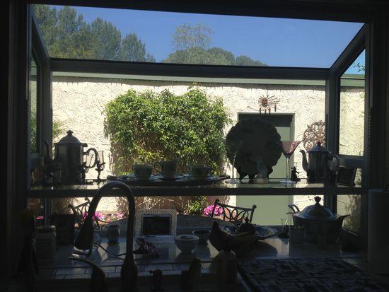 12973 Caminito Bodega, Del Mar, CA 92014