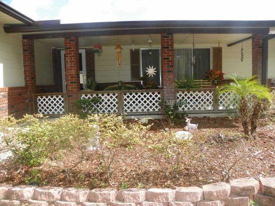 6087 Lakeville Rd, Orlando, FL 32818