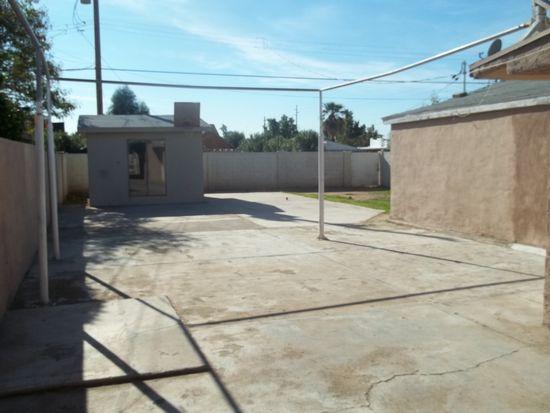 1809 E Brill St, Phoenix, AZ 85006