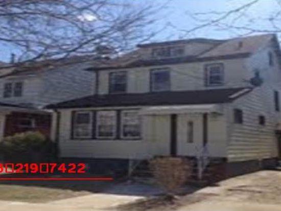 24328 145th Ave, Rosedale, NY 11422