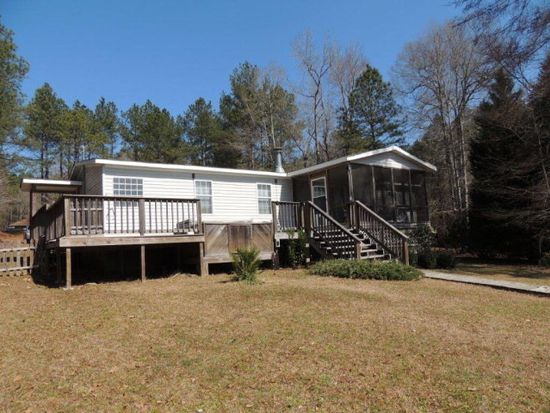 642 Rockville Springs Dr, Eatonton, GA 31024