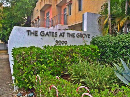 3299 Bird Ave APT 4, Miami, FL 33133