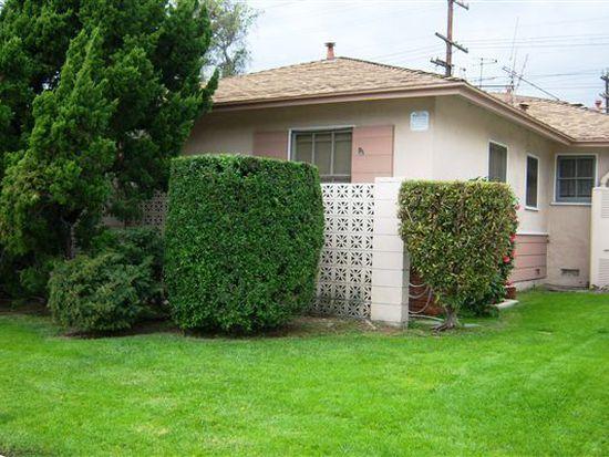 1103 N Glendale Ave # B, Glendale, CA 91206