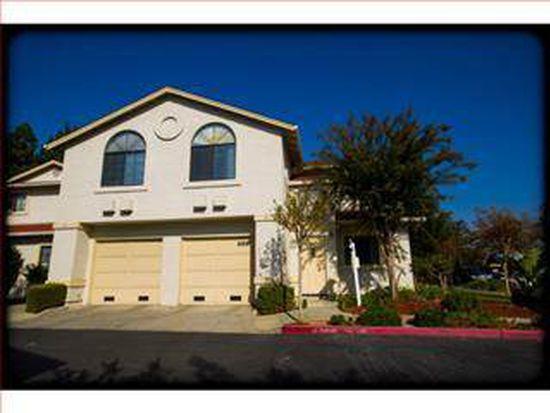 79 Rosebay Ct, San Jose, CA 95127