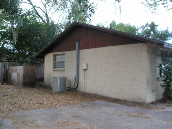 10706 N 14th St, Tampa, FL 33612