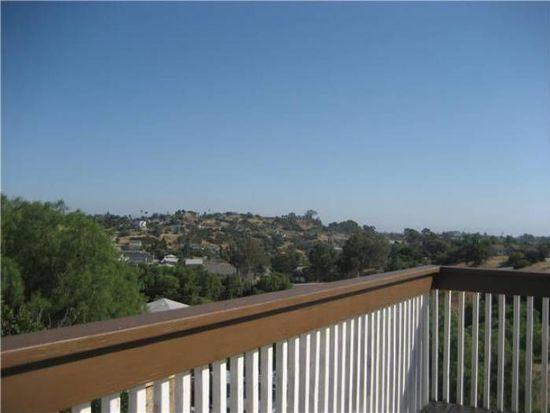 1184 Wren St, San Diego, CA 92114