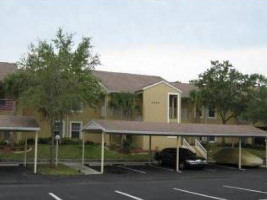 17132 Ravens Roost APT 10, Fort Myers, FL 33908