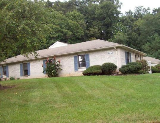 344 Valleybrook Dr, Lancaster, PA 17601