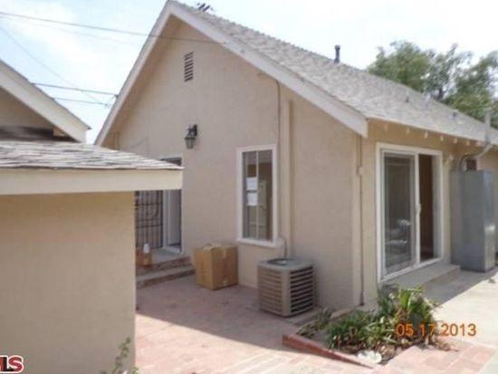 8634 Norris Ave, Sun Valley, CA 91352