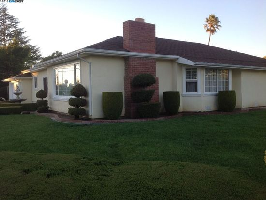 38376 Blacow Rd, Fremont, CA 94536