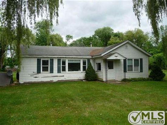 1024 State Route 213, Eddyville, NY 12401
