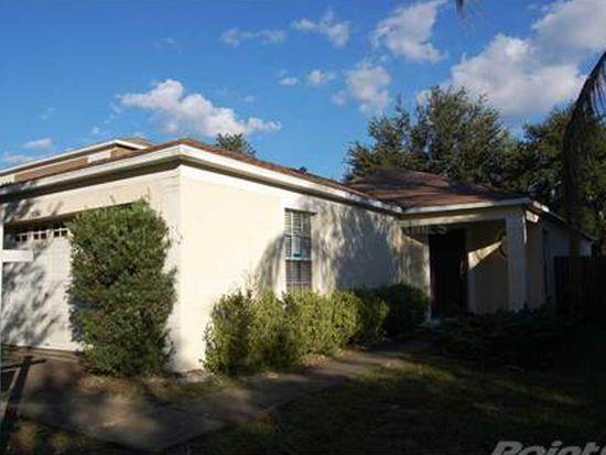 18131 Birdwater Dr, Tampa, FL 33647
