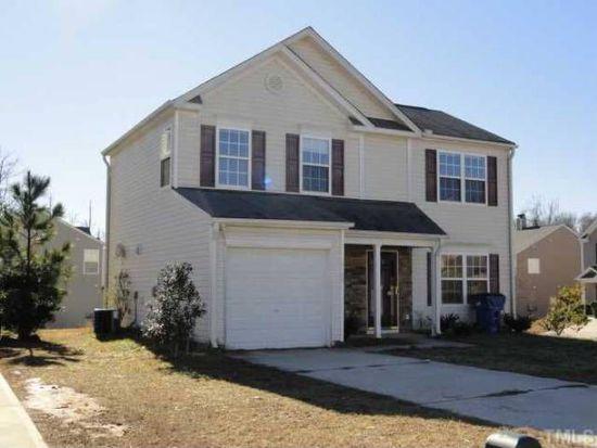 5900 Dowse Cir, Raleigh, NC 27610