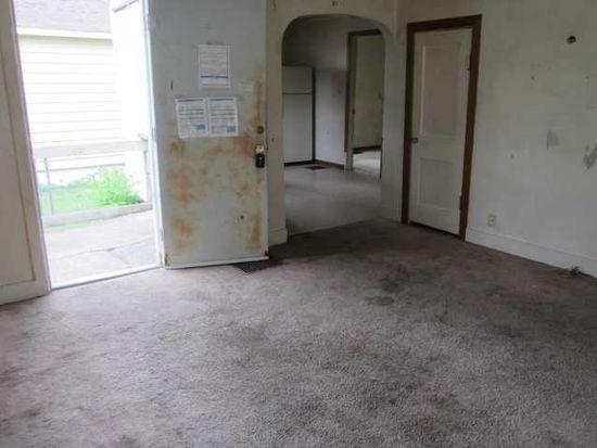 122 Fremont St, Elkhart, IN 46516