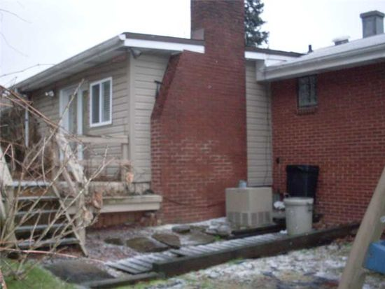 451 Lindsay Rd, Carnegie, PA 15106
