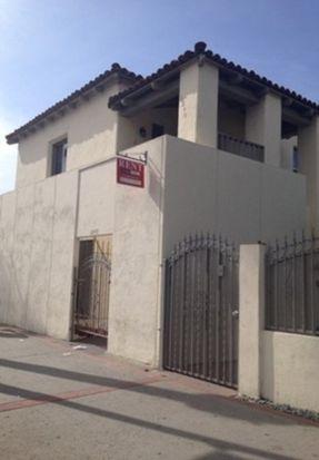 2243 Pacific Ave, Long Beach, CA 90806