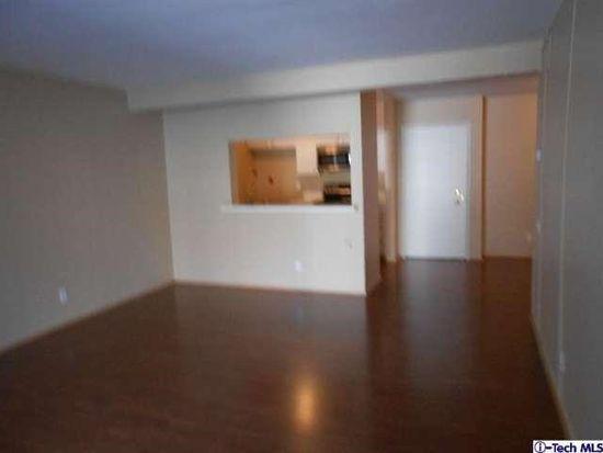 5460 White Oak Ave UNIT E109, Encino, CA 91316