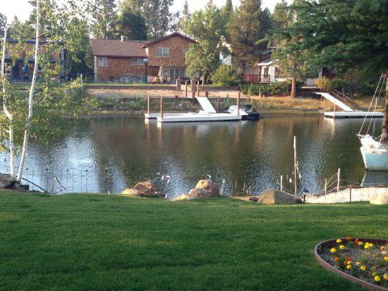 2167 Venice Dr, South Lake Tahoe, CA 96150