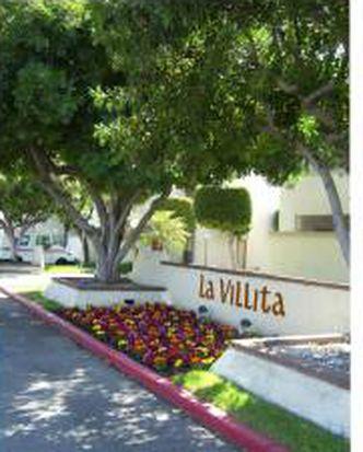 1401 N Placentia Ave, Fullerton, CA 92831