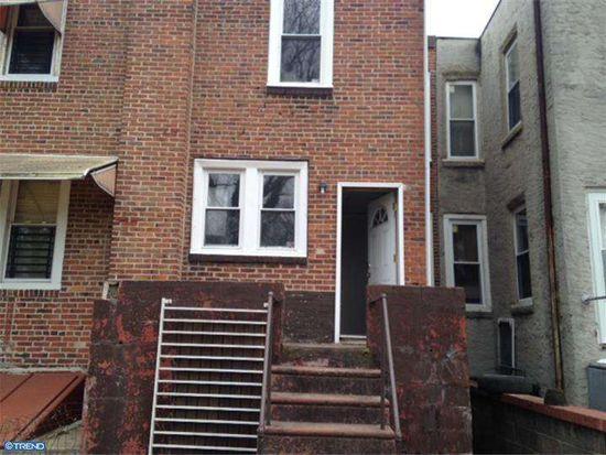 1242 Browning St, Camden, NJ 08104