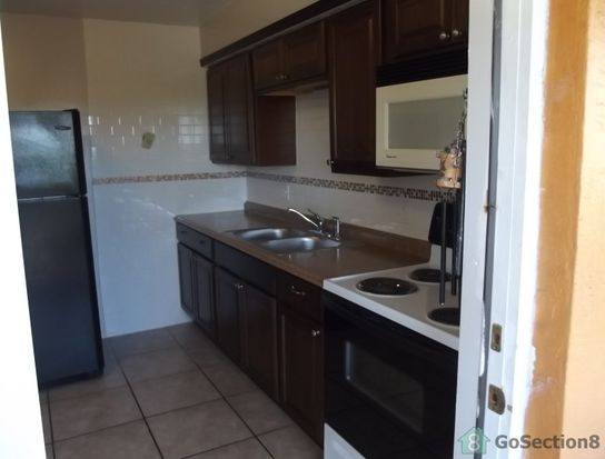 1601 W Oak Ridge Rd APT D, Orlando, FL 32809