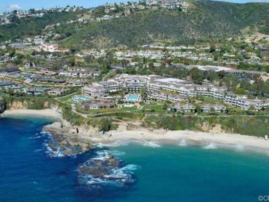 11 Stickley Dr, Laguna Beach, CA 92651