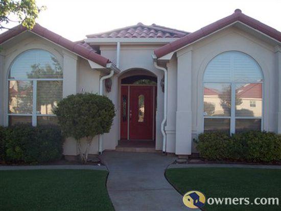10509 Winston Ave, Lubbock, TX 79424