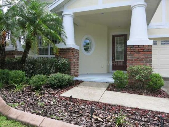 20014 Heritage Point Dr, Tampa, FL 33647
