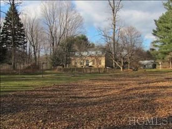 68 Milan Hollow Rd, Rhinebeck, NY 12572