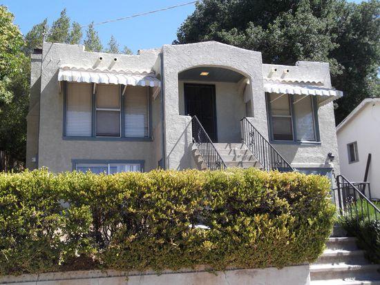 2135 Scenic Ave, Martinez, CA 94553