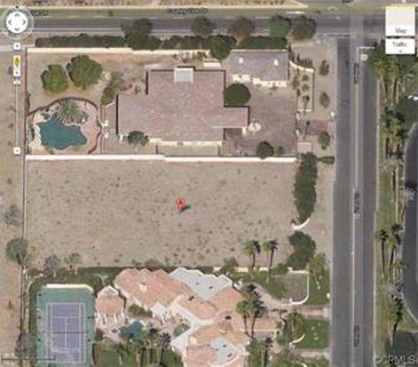 40085 Cholla Ln, Rancho Mirage, CA 92270