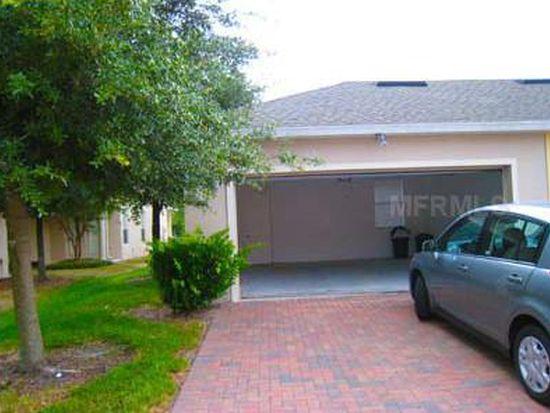 6554 Pasturelands Pl, Winter Garden, FL 34787