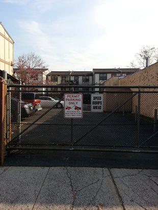 821 Trinity Ave # C, Bronx, NY 10456