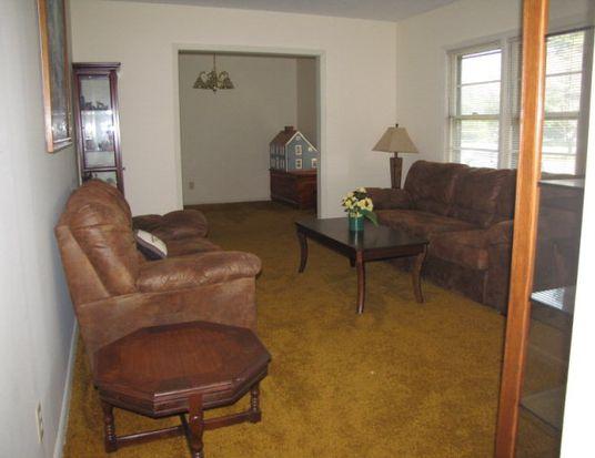 3205 Autumn Ave, Albany, GA 31721