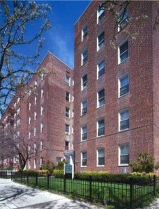 299 Saint Marks Pl APT 401, Staten Island, NY 10301