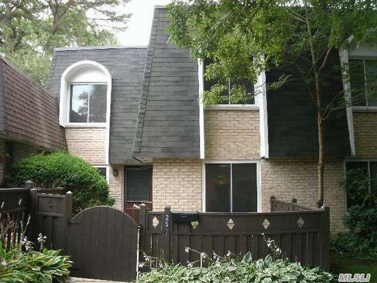 257 Birchwood Rd, Medford, NY 11763