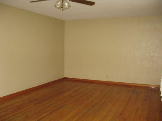 3614 Dodson Ave, Kansas City, KS 66106