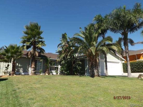 6416 N Brenda Ln, San Bernardino, CA 92407