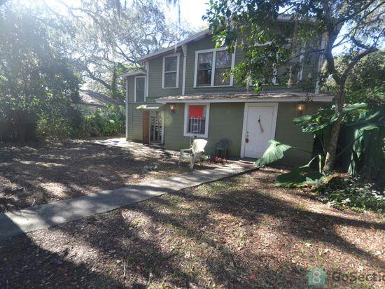 4208 N 14th St, Tampa, FL 33603