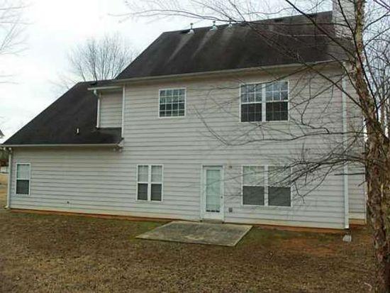 1404 Cumberland Creek Ln SW, Marietta, GA 30008