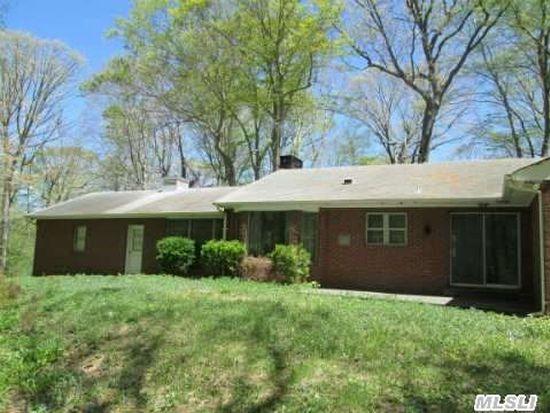 367 W Hills Rd, Huntington, NY 11743