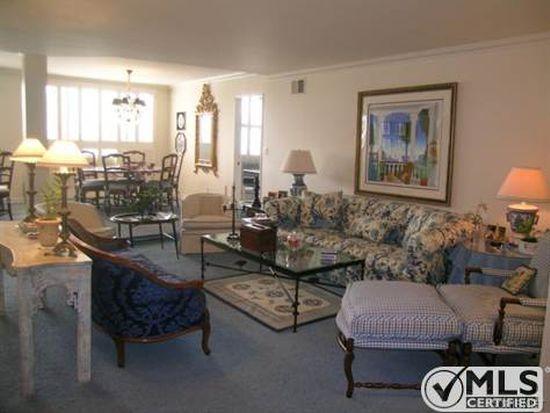 14521 Benefit St UNIT 204, Sherman Oaks, CA 91403