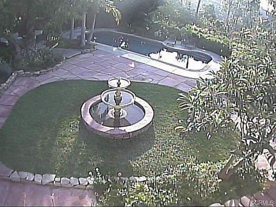 2235 Temple Hills Dr, Laguna Beach, CA 92651