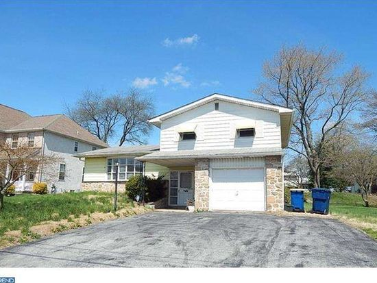 190 E Valley Forge Rd, King Of Prussia, PA 19406