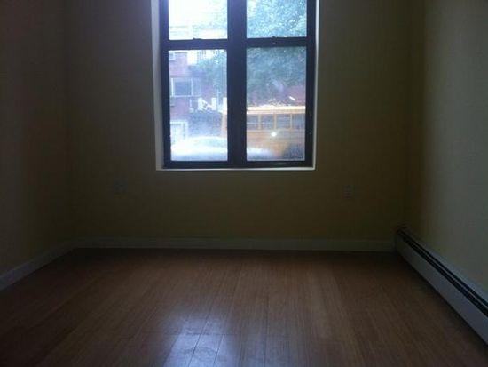 53RD St, Brooklyn, NY 11219