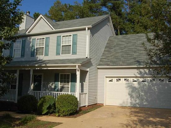 124 Kingsgate Way, Anderson, SC 29621